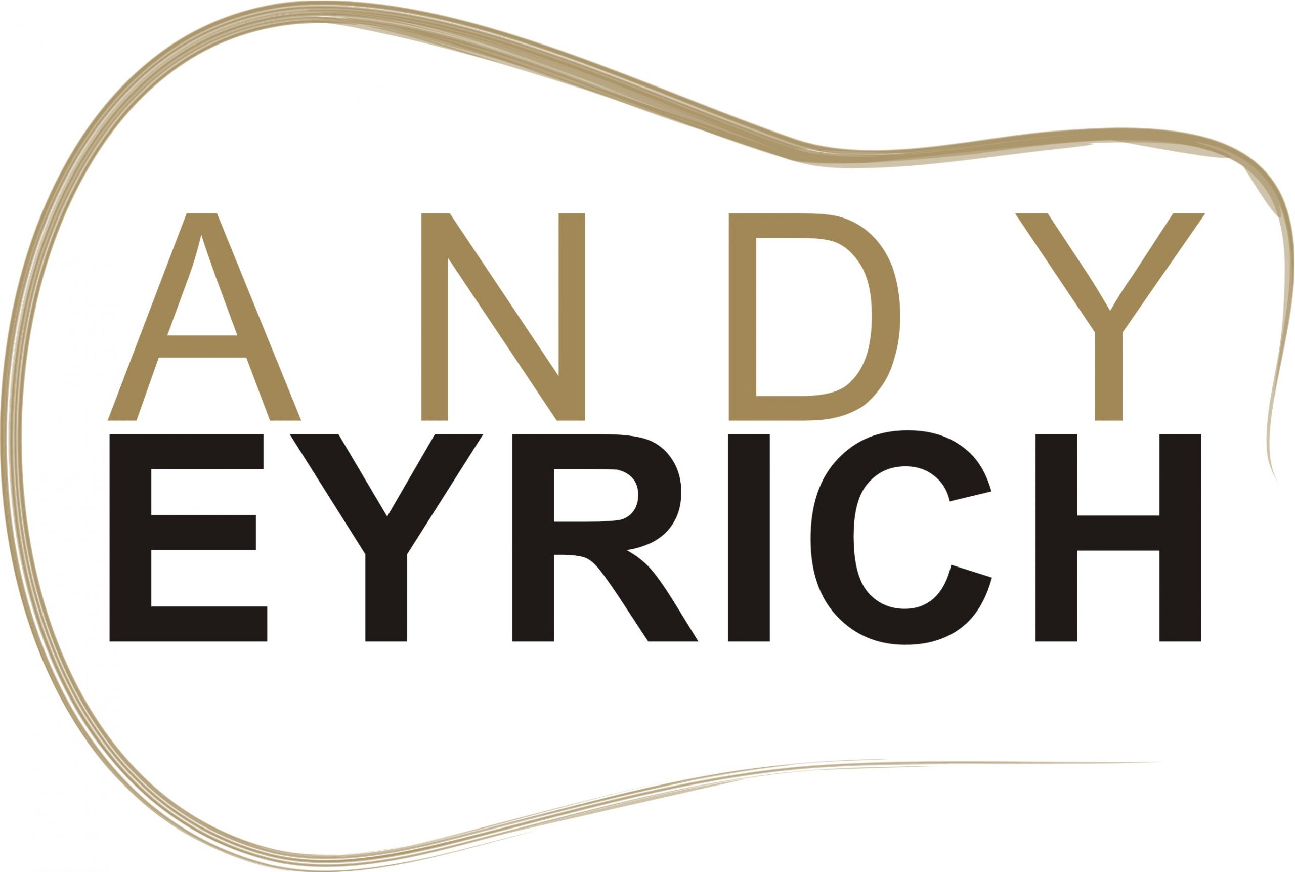 Andy Eyrich